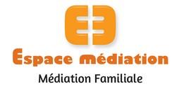 Espace Médiation