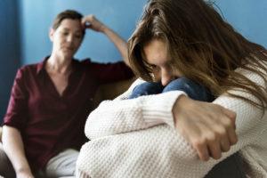 Adolescents, jeunes adultes - Espace Médiation - Médiation familiale
