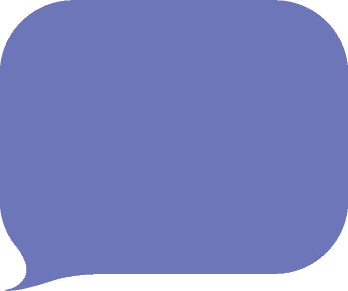 bulle PA - Espace Médiation - Médiation familiale