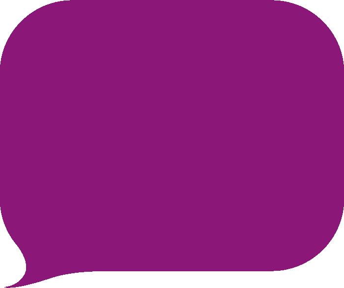 bulle TMFPO - Espace Médiation - Médiation familiale